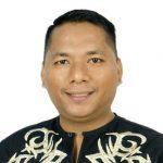 Ketua GAKI Sulut akan Naik Khatib Sholat Idul Fitri Di Masjid Kampus Unsrat