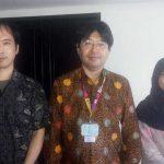 JICA Kagum Motivasi Kerja Kader JKN di wilayah BPJS Kesehatan Manado