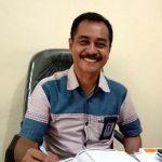 Rakor KPU Provinsi Sulut Dengan Instansi Terkait