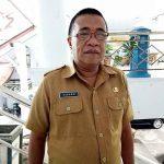 4 Kecamatan Di Sangihe Bakal Dibangun 600 unit RTLH