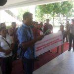 Masyarakat Pulau Bangka Akui Sangat Butuh PT MMP