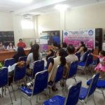 Dinas Pendidikan Sulut Siap Perjuangkan Biaya Gratis di PLA