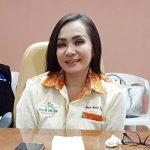 Genjot Pariwisata Manado, MTB Segera Launching Aplikasi MTI