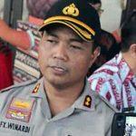 Kasus Pembunuhan di Tompaso Baru. Kapolres Minsel: Tetap Tenang, Kami Akan Bekerja Optimal