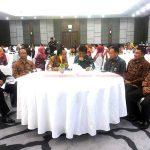 Lini Lapangan Program KKBPK Berperan Penting Wujudkan Indonesia Emas
