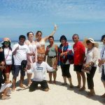 (Video) Trip 3 Pulau (Bunaken-Nain-Siladen) Makin Diminati