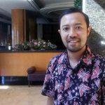 UNICEF Yakin Sulut Capai 100% Kampanye Imunisasi MR