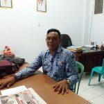 Ikuti PIM 2 Dan PIM III Pemkab Sangihe Utus 3 PTP Dan 25 Pejabat Administrasi