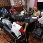 Layanan RSUP Kandou Diakui DPRD Gorontalo
