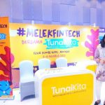 Ingin Pinjaman Tunai Tanpa Jaminan, Segera Download Aplikasi TunaiKita