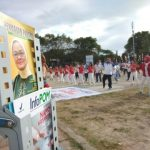 Personel Balai Besar POM Manado Siap Gabung Relawan BPOM di Lombok