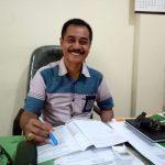 264 Bacaleg Berebut 25 Kursi DPRD Sangihe