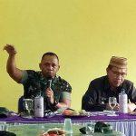 Kerja Keras TNI-AD Diakui Berikan Karya Nyata