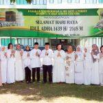 Pangdam XIII/Merdeka: Aktualisasikan Semangat Rela Berkorban