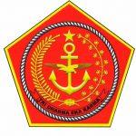 Mantan Kasdam XIII/Merdeka Jadi Kapuspen TNI