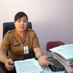 Komisi Akreditasi FKTP Segera Nilai 60 Puskesmas di Sulut