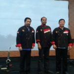 Dibuka Wali Kota Vicky Lumentut, Manado Culinary Festival Hadirkan 3 Chef Terkenal