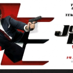 Segera Tayang,  Johnny English Strikes Again (lihat trailer)