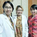 Hakeswa Sedunia 2018 Fokuskan Kesehatan Jiwa Pada Orang Muda