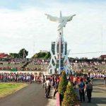 1.500-an Warga Talaud Siap Sukseskan Pemecahan Rekor Gemu Famire