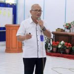 BKKBN Sulut Genjot Realisasi Program di Sisa 3 Bulan TA 2018