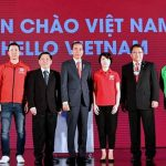 Jokowi Apresiasi Go-Jek Bantu Vietnam Hadirkan Go-Viet