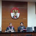21 Anggota DPRD Kota Malang Ditahan KPK
