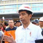 Ini Komentar Jokowi Terkait Nilai Tukar Rupiah Yang Anjlok dan Hampir Sentuh Rp 15.000 Per Dollar AS