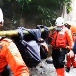 Hari ke-3 Operasi, Korban Hanyut Perum Kawangkoan Baru Ditemukan