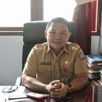 PT Nucla Tenindo Jaya Mulai Rekrut Karyawan Lokal, Pangandaheng: Ini Komitmen Bupati Gaghana Siapkan Lahan Pekerjaan