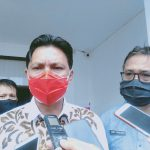 Caroll-Wenny Representasi Rakyat Tomohon, JR: Rehab Rudis Supaya Layak Dimanfaatkan