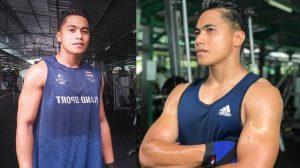 aprilia-manganang-mantan-atlet-voli-indonesia-yang-kini-anggota-kowad-instxcv-c tribun