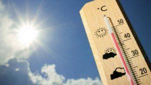 ilustrasi-cuaca-panas_1110