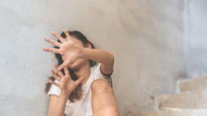 ilustrasi-korban-pemerkosaan