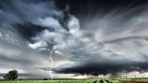 ilustrasi-peringatan-cuaca-ekstrem