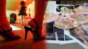 ilustrasi-prostitusi-online