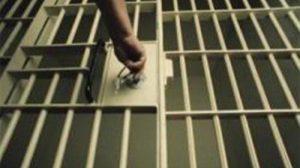 ilustrasi-ruang-tahanan-penjara_2
