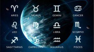 ilustrasi-zodiak-horoscope_20180620_090808